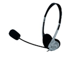 HEADPHONE VOICER LIGHT C3 TECH