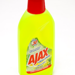 LIMPADOR AJAX FRESH LEMON 500 ML